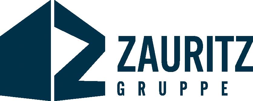 Zauritz